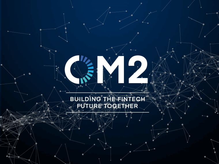 OM2 logo